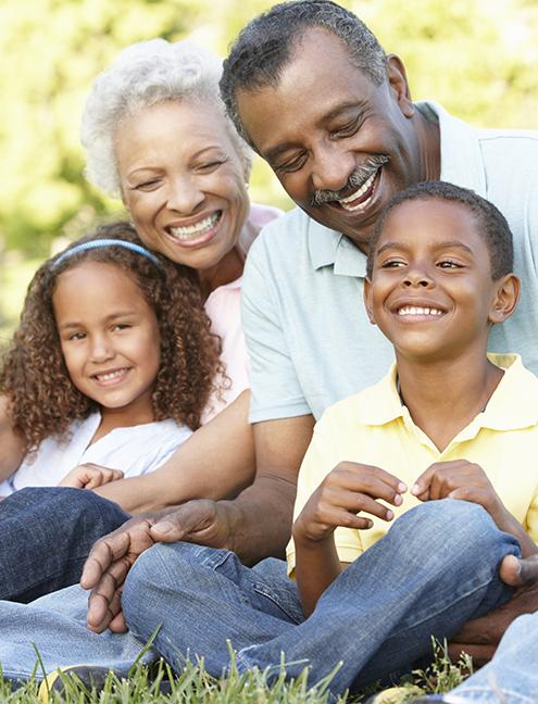 Medicare Supplemental Insurance Louisiana Group Insurance